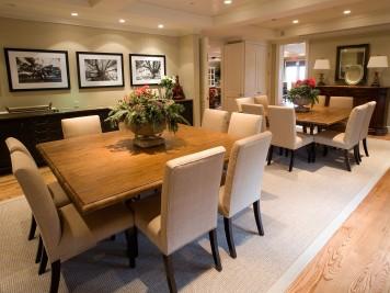 lh-diningroom