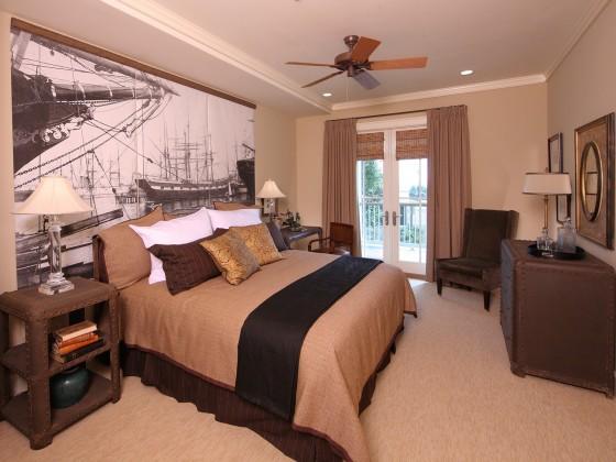 Chipley Suite