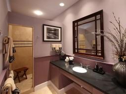 Bienville Suite