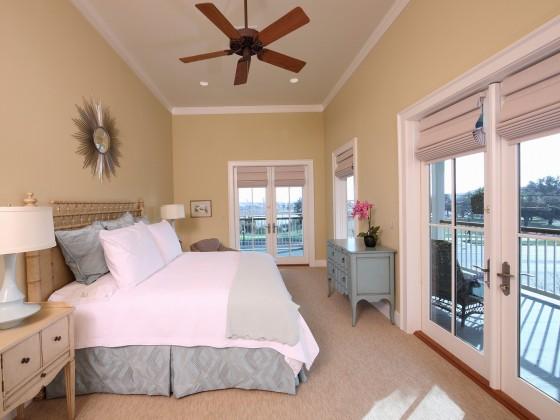 Bonifay Suite